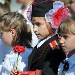 gomelskix-shkolnikov-prinyali11
