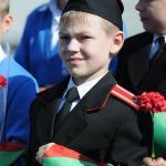 gomelskix-shkolnikov-prinyali12