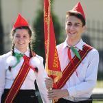 gomelskix-shkolnikov-prinyali13