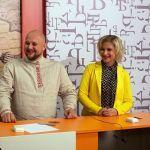На телеканале Беларусь-3 выйдет телеигра, которую снимают в Гомеле