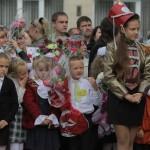 pervyj-zvonok-v-shkole26