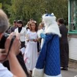 po-gomelyu-promchalas-svadba04