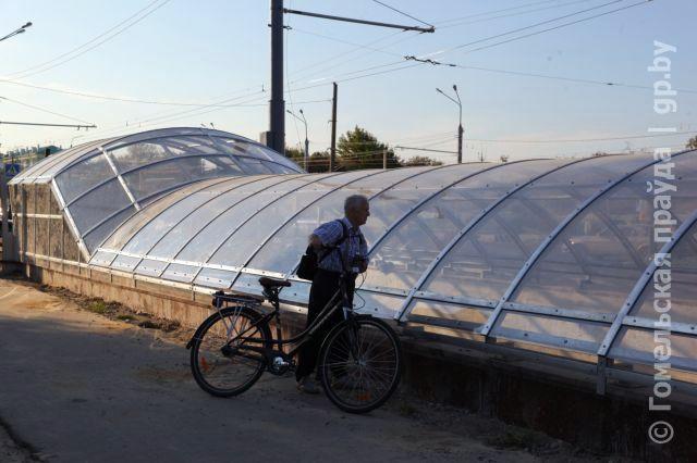 Подземный переход у средней школы №3 областного центра заработает 20 сентября
