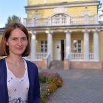Сотрудники музея истории Гомеля просят горожан навести порядок на чердаках