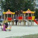 u-sovetskogo-rajona-est-realnyj03
