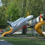 u-sovetskogo-rajona-est-realnyj07