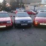 v-den-goroda-avtomobilisty02