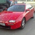 v-den-goroda-avtomobilisty05