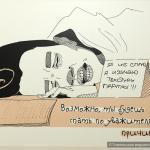 vystavka-diplomnyx-rabot20