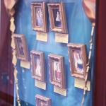 vystavka-muzeyu-95-vo-dvorce07