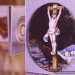 vystavka-muzeyu-95-vo-dvorce09