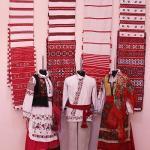 vystavka-muzeyu-95-vo-dvorce14