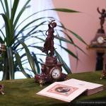 vystavka-muzeyu-95-vo-dvorce24