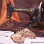 vystavka-muzeyu-95-vo-dvorce26