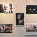 vystavka-tretij-glaz-otkrylas05