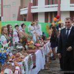 zheleznodorozhnyj-nakormil14