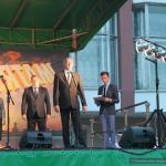 zheleznodorozhnyj-nakormil33