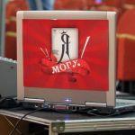 13 и 14 октября в Гомеле проходит кастинг народного телешоу «Я могу»