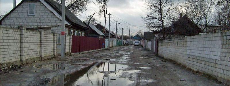 Красноармейский, 2-й проезд