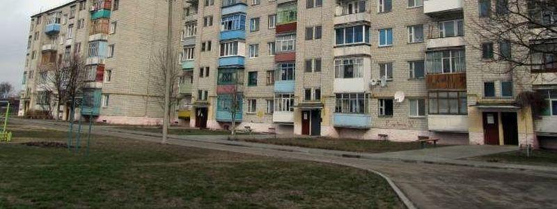 Ильича, 8-й переулок