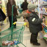 Без вины виноватые: как не стать вором в глазах охраны магазина?