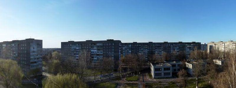 Царикова, улица