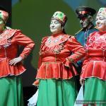 gala-koncert-gorodskogo-konkursa24