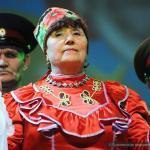 gala-koncert-gorodskogo-konkursa27