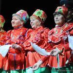 gala-koncert-gorodskogo-konkursa29