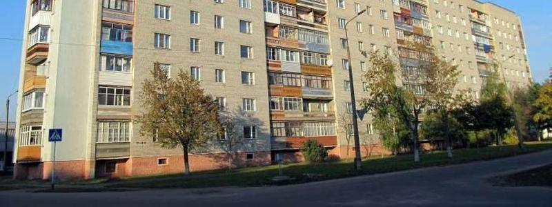 Герцена, улица