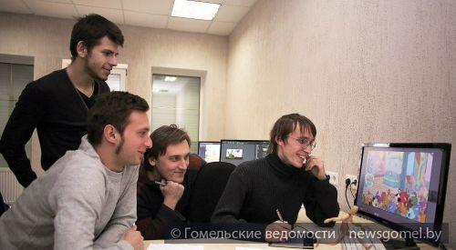 gomelskaya-animacionnaya-studiya2