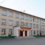 Гомельская школа №38 отмечает 50-летний юбилей