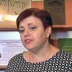 Гомельскую областную универсальную библиотеку посетили гости из Курска