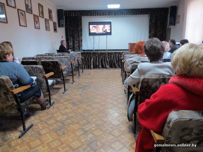 Как нам выбирали кино: репортаж с заседания репертуарной комиссии