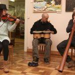 koncert-v-ramkax-akcii-sozdadim22