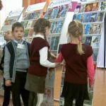 Накануне Всемирного дня почты в Гомеле прошел День посткроссера