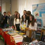Проект «100 идей для Беларуси» в Гомеле