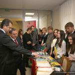 proekt-100-idej-dlya-belarusi04