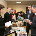 proekt-100-idej-dlya-belarusi07
