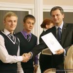 proekt-100-idej-dlya-belarusi11