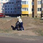 v-novobelickom-rajone-proshyol3
