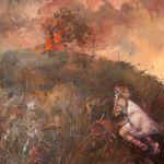 vystavka-eleny-kovalevoj09