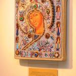 vystavka-ikon-otkrylas-v-filiale02