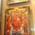 vystavka-ikon-otkrylas-v-filiale14