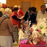 Выставка изделий хэндмэйда прошла в Гомеле
