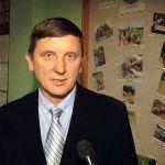 Археологический музей открылся в университете имени Ф. Скорины