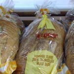 Корреспондент «Советского района» искал в магазинах бесплатную упаковку