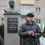 otkrytie-skvera-im-p-ya-golovachyova03