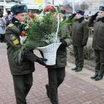 otkrytie-skvera-im-p-ya-golovachyova05