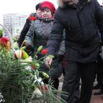 otkrytie-skvera-im-p-ya-golovachyova10